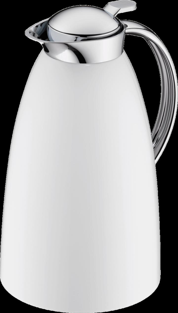 gusto-isolierkanne-1-5l-weiß-1